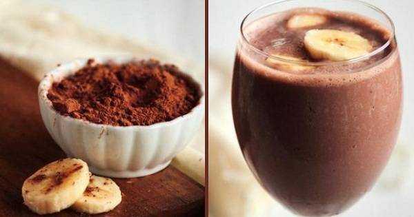 Как сделать вкусное какао